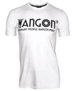 HANGON-TSHIRT