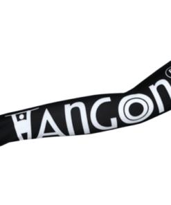 HANGON-RUNNING-FITNESS