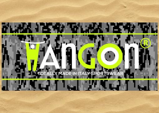 HANGON-MARE-FITNESS