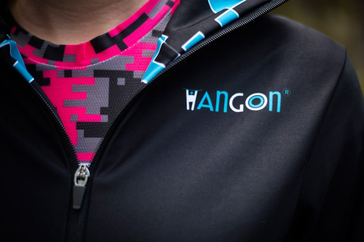 HANGON