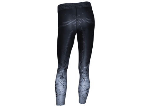 HANGON-FITNESS-RUNNING-LEGGINGS-SCRATCH
