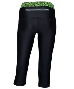 HANGON-RUNNING-LEGGINGS-3/4-SPECIAL-BELT