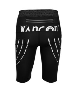 HANGON-SHORT-RUNNING-BELT