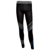 HANGON-RUNNING-FITNESS-LEGGINGS