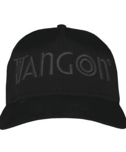 HANGON-CAPPELLO-CAP-FITNESS-TEMPO LIBERO-HEADWEAR