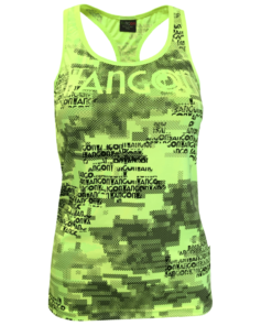 HANGON-FITNESS-RUNNING