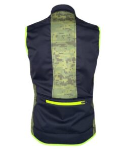 GILET-ANTIVENTO-SOFTSHELL