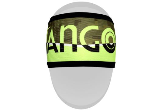 HANGON-FASCETTA-RUNNING-FITNESS