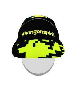 cappellino trail running hangon