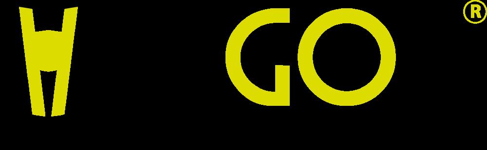 www.hangonspirit.com
